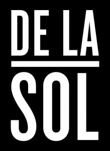 DLS_Logo_Square_BLK