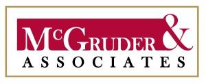 McGruder Logo-01